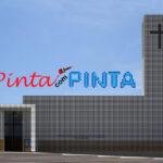 Sobreda: Paróquia promove campanha de angariação de donativos para pintura exterior da igreja