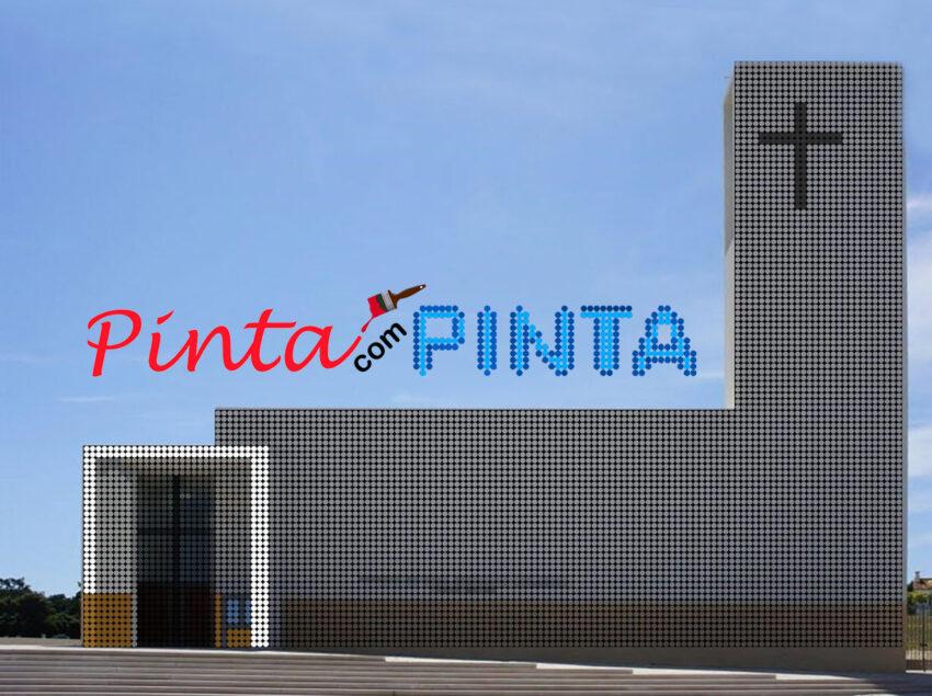 20210520-igreja-sobreda-campanha-pinta-com-pinta (4)