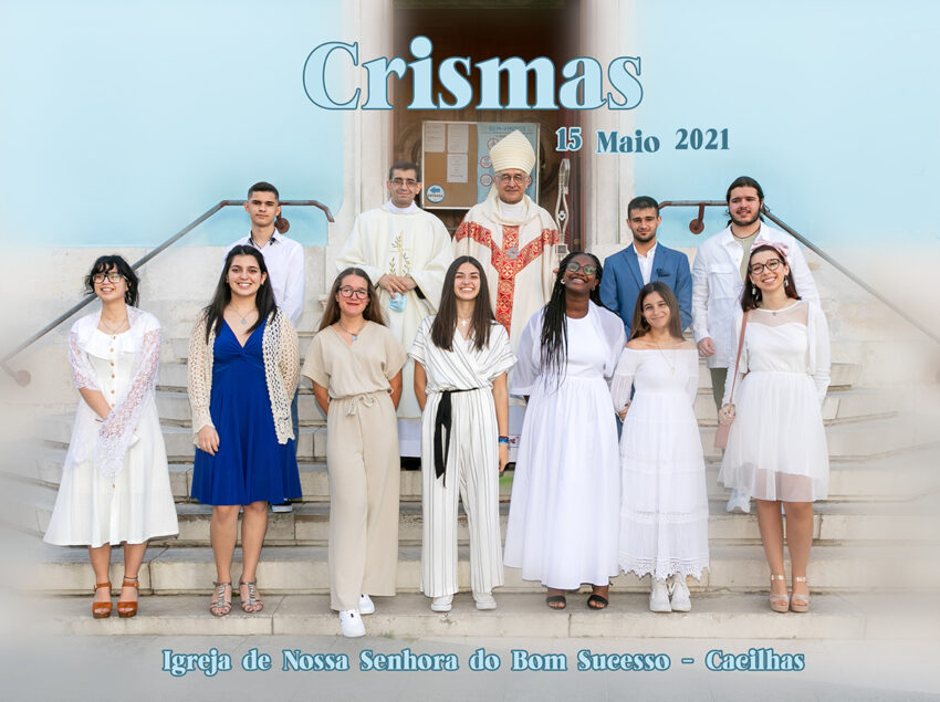 20210521-crismas-cacilhas