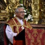 Diocese/Cinquentenário: D. José Ornelas anunciou Primeiro Sínodo da Igreja Diocesana de Setúbal