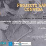 Sarilhos Grandes: Projeto de investigação SAND promove ciclo de conferências