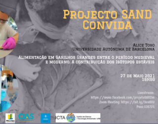 20210524-projeto-sand-conferencia-maio