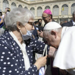 A Palavra do Papa: a verdade no diálogo, o Paráclito, a primavera do Evangelho e a pretensão da magia