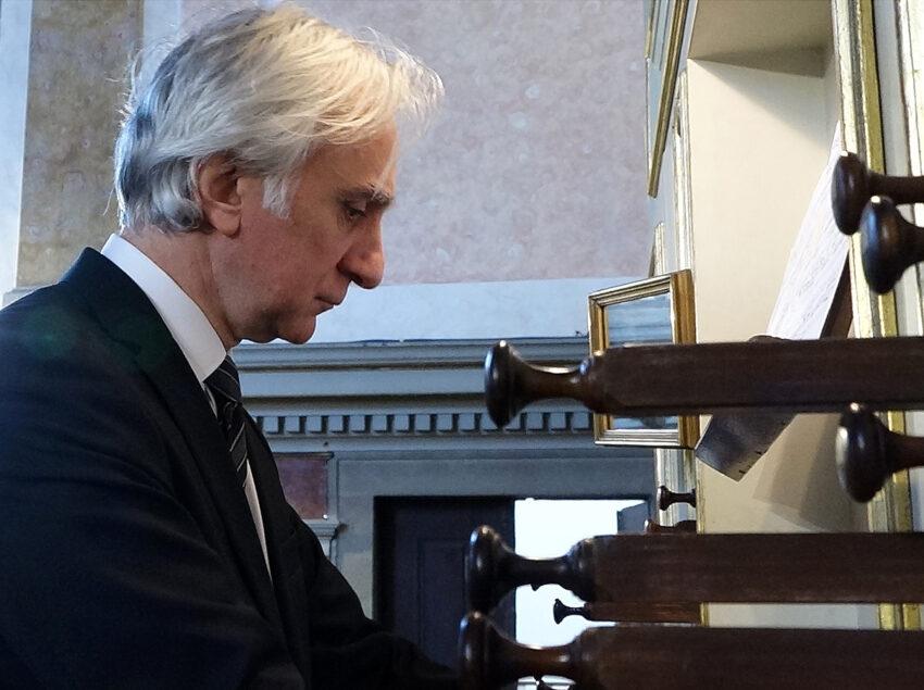20210528-concerto-orgao-joao-vaz-sao-sebastiao (1)