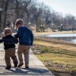 Família: Comissão Episcopal do Laicado e Família assinala «Dia dos Irmãos» com apelo à fraternidade universal