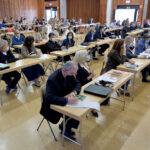 Portugal: Encontro Nacional das Comissões de Proteção de Menores e Pessoas Vulneráveis
