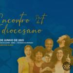 """Convívios Fraternos: Movimento promove Encontro Diocesano sobre o tema """"Parte de Ti"""""""