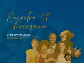 20201002-parte-de-ti-banner-encontro-diocesano
