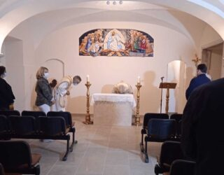 20210526-anunciada-bencao-capela-da-ressurreicao (8)