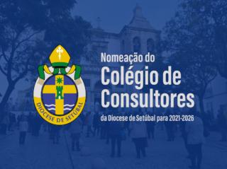 20210601-colegio-consultores-2021-2026