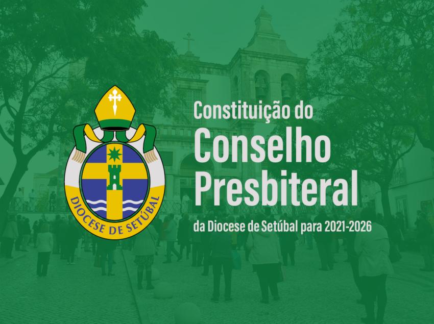 20210601-conselho-presbiteral-2021-2026 (1)