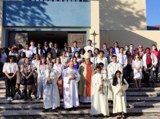 20210601-crismas-santa-maria-do-barreiro (2)