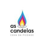 """Cova da Piedade: Centro Social Paroquial apresenta projeto """"As Candeias"""""""