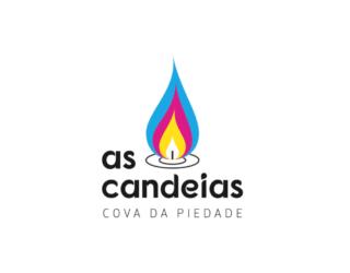 20210602-as-candeias-cova-da-piedade