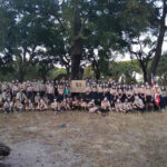Setúbal/S .José: Agrupamento de Escuteiros celebrou 50 anos de atividade