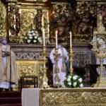 Páscoa/Corpo de Deus: Diocese termina tempo de Lausperene Pascal na Vigararia de Setúbal