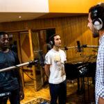 Juventude: Inscrições abertas para o Coro JMJ Lisboa 2023