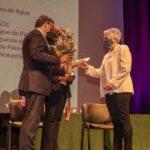 Palmela: Conferência Vicentina condecorada pela Câmara Municipal
