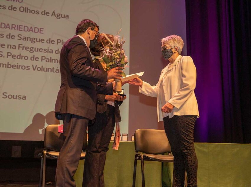 20210608-conferencia-vicentina-medalha-palmela (1)