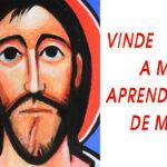Vocações: Igreja Católica convida a rezar pela santificação do clero