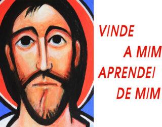 20210609-dia-mundia-da-santificacao-do-clero