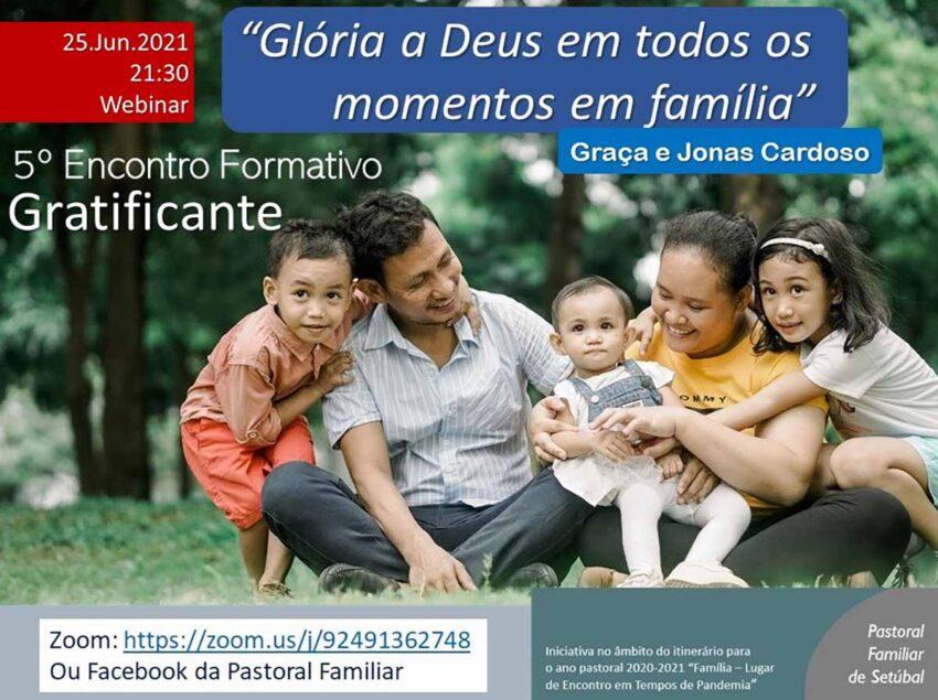 20210611-5-encontro-formativo-pastoral-familiar