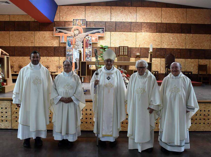 20210611-sagrado-coracao-jesus (87)