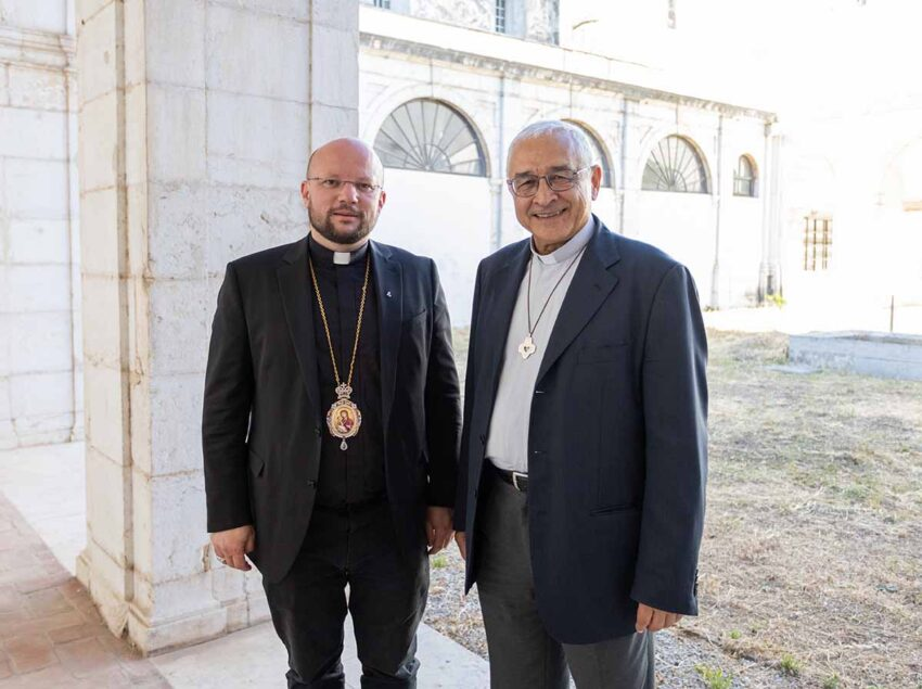 20210611-visita-bispo-igreja-greco-catolica-ucrania (2)
