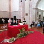 Portugal: Igrejas Cristãs assinam memorando para proteção do ambiente e sustentabilidade ecológica