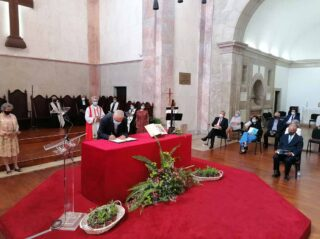 20210614-Igrejas-Cristas_memorando-foto-ecclesia