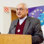 """Setúbal: D. José Ornelas apela a uma """"visão integral"""" da região, """"pensando a fundo"""" o seu desenvolvimento"""