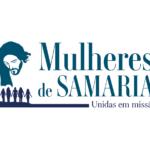 """""""Mulheres de Samaria"""": projeto digital visa criar """"espaço de diálogo"""" para mulheres de fé"""