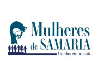 20210617-as-mulheres-de-samaria