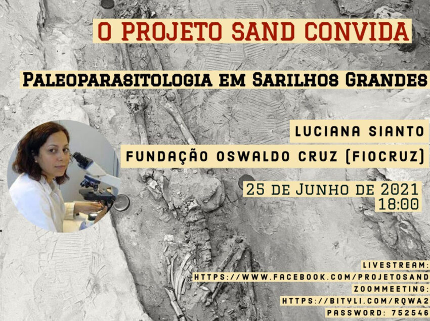 20210621-projeto sand