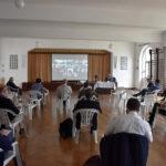"""Plenário do Clero/D. José Ornelas: """"É tempo de comunhão, de reconstrução e de missão"""""""