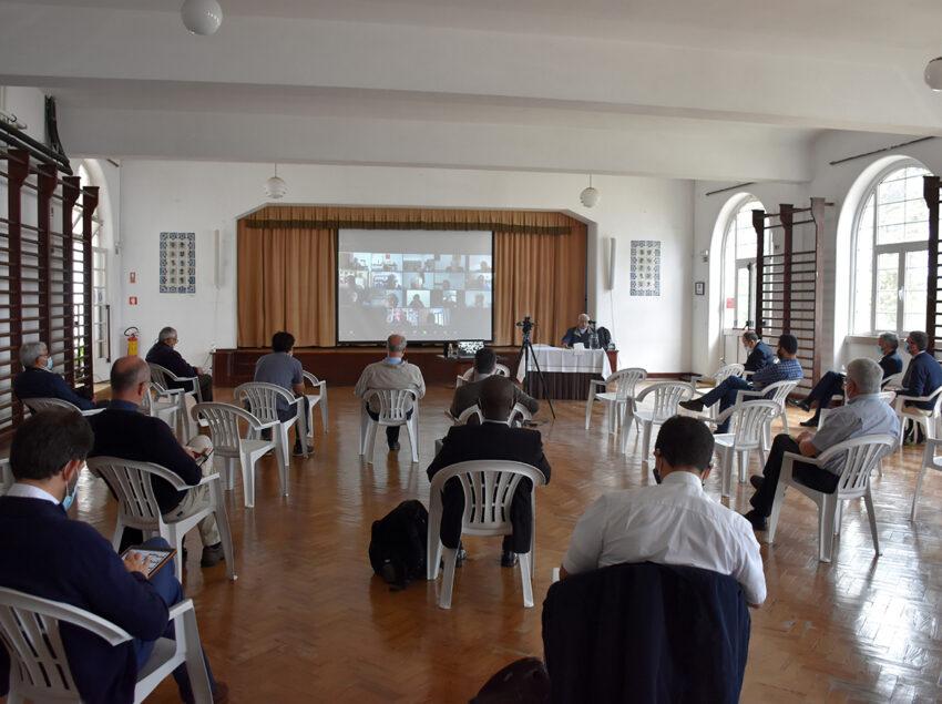 20210622-plenario-do-clero (3)