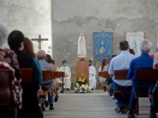 20210623-charneca-de-caparica-igreja-imagem-peregrina-fatima (21)