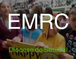20210625-EMRC-inscricoes