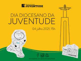 20210625-dia-diocesano-juventude