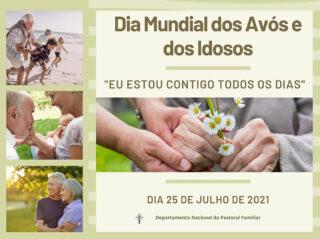 20210629-dia-mundia-avos-idosos