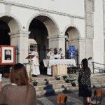 Opus Dei: Dia de São Josemaría Escrivá celebrado no Santuário da Atalaia