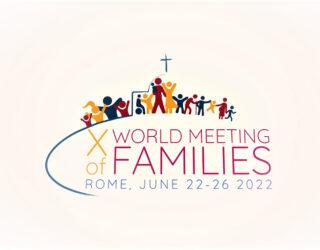 20210702-encontro-mundial-das-familias