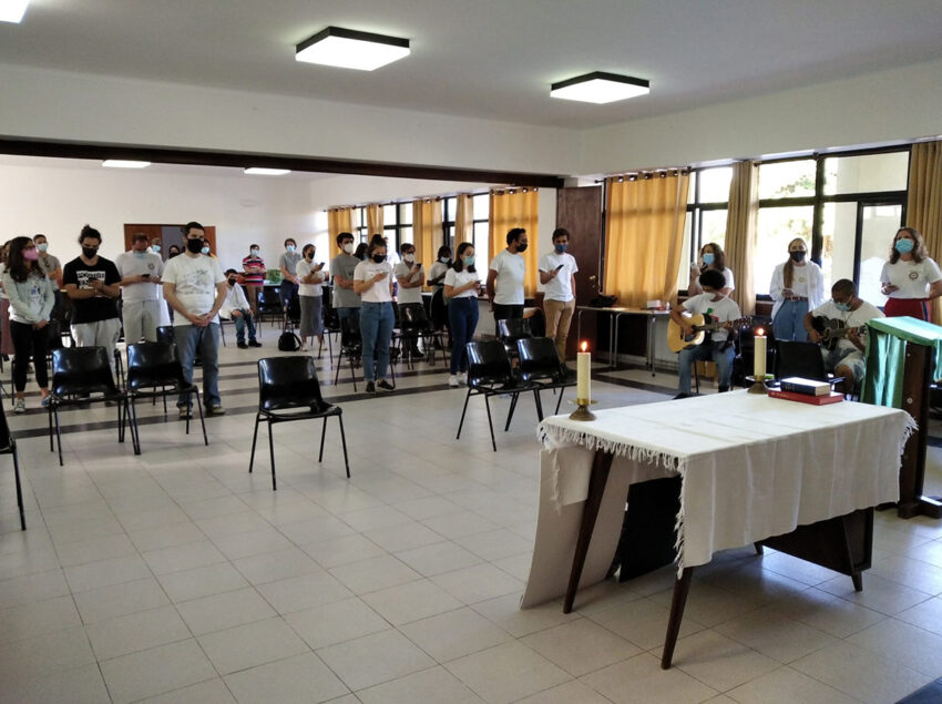 20210706-encontro-diocesano-convivios-fraternos (6)