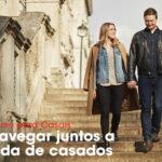 Família: Paróquia de Palhais/Santo António promove Curso para Casais