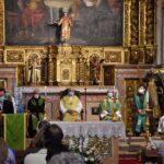 Frei Agostinho da Cruz: Comemorações do IV Centenário da morte do poeta encerraram em Eucaristia presidida por D. José Ornelas