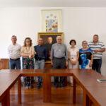 Cursilhos de Cristandade: D. José Ornelas nomeou novo secretariado diocesano para o triénio 2021-2024