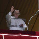 A Palavra do Papa: a catequese do olhar, a unidade do Corpo, o descanso em Deus e o cuidado do coração