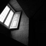 Opinião: 'Igreja em catacumbas' – hoje como ontem?