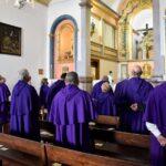 Azeitão/Ação Social: Santa Casa da Misericórdia celebrou 400 anos