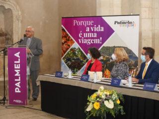 20210730-Caminhos-Santiago-Palmela-Setubal-01